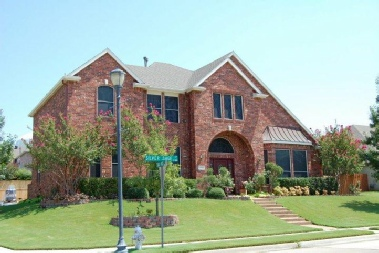 Hilshire Village TX Residential Roofing Contractor