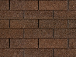 Hilshire Village TX Roof Shingles Installation Contractor