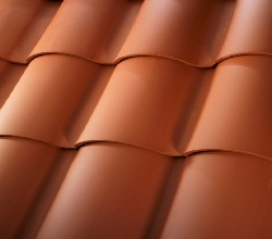 Hilshire Village TX Tile Roof Installation Contractor